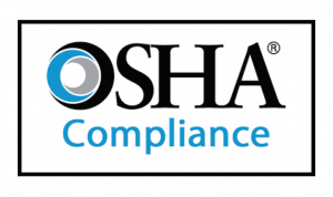 OSHA-03-1024x608-300x178