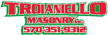 Troianiello Masonry, Inc.