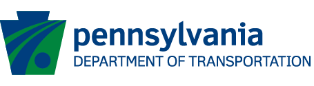 pennDOT approved contractor